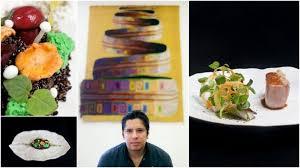 emploi chef de cuisine lyon la critique gastronomie des deux nouveaux restaurants étoilés de lyon