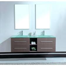 2 Sink Vanity Exciting Small 2 Sink Vanity Ideas Ideas House Design