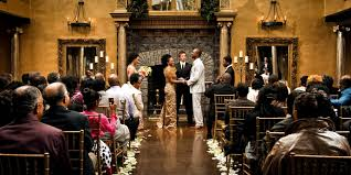 cheap wedding venues in nc raleigh wedding venues barclay villa bryant wedding raleigh