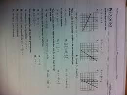 nichols geof math pap pre calculus schedule