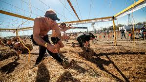 Obstacle Obstacle Races U0026 Obstacle Activities Active