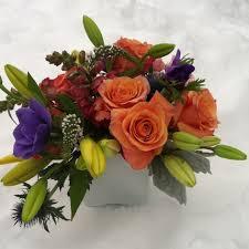 carolyn u0027s flowers in aspen colorado u2013 flowers for weddings and