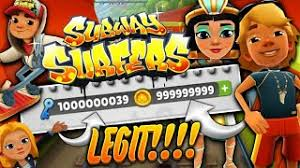 hacked subway surfers apk category subway surfers hack apk
