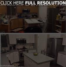how to spray kitchen cabinets white kitchen decoration