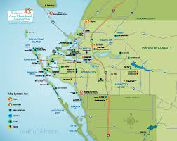Florida Usa Map by 2018 World Rowing Masters Regatta Official Site Sarasota