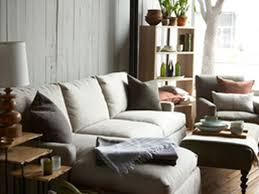 new york city s 38 best home goods and furniture stores this brooklyn store is the place to go for eco friendly home furnishings made of organic and recycled materials the products here are zen like and