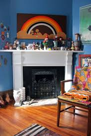 207 best fireplaces images on pinterest apartment therapy house