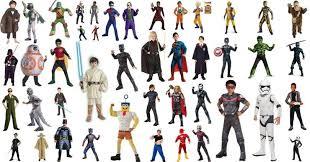Halloween Costumes Boys 50 Boys Halloween Costumes Fun Cosplay