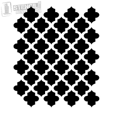 113 best stencils images on pinterest stenciling drawings and
