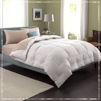 Types Of Comforters How To Choose A Comforter Pacific Coast Bedding