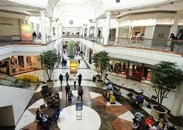 mall hours datastash co