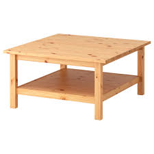 Ikea Side Tables Living Room Hemnes Coffee Table Black Brown Ikea