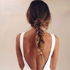 different hairstyles put up cute and easy hairstyles for long hair
