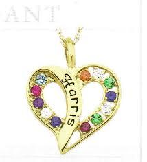 personalized pendants personalized pendants elyza gold diamond