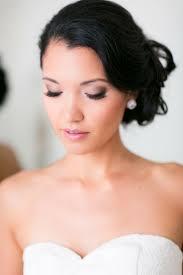 best 25 asian wedding makeup ideas only on pinterest asian