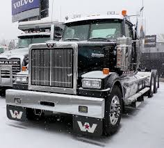 a model kenworth for sale daycabs for sale