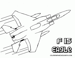 blue angels colouring pages 301098 coloring pages for free 2015