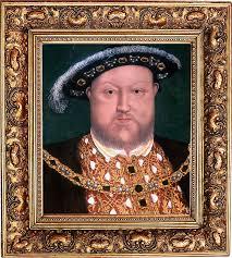 tudor king king henry viii london sites tudor tour