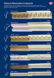 Plaster Ceiling Cornice Design Plaster Ceiling Skirting Integralbook Com
