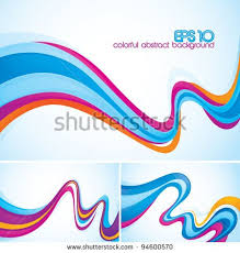 called party pattern usage cdr vector colorful lines background free vector download 51 085 files