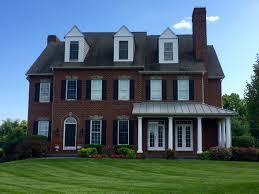 rylea homes