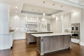 two level kitchen island two level kitchen island designs kitchen island designs 2014 2
