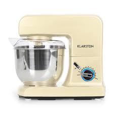 machine multifonction cuisine de cuisine multifonction patissier mixeur culinaire machine a