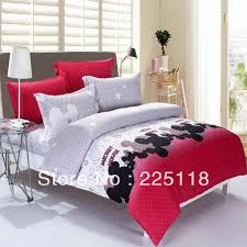 The  Best Discount Bedroom Sets Ideas On Pinterest Discount - Youth bedroom furniture outlet