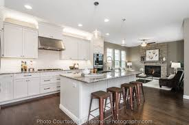 kitchen design st louis mo kitchen amazing kitchen remodeling st louis mo regarding discount