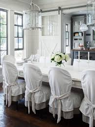 Dining Room Chair Covers Cheap Dining Room Chair Covers Interior Home Design Provisions Dining