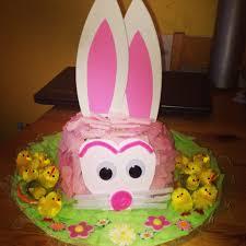 Easter Bonnet Decorating Ideas by Phoebe U0027s Easter Bonnet Easter Bonnet Pinterest Easter