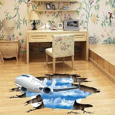 home design 3d remove wall remove waterproof colorful wall stickers sky could diy 3d wall