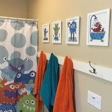 boy bathroom ideas best 25 bathroom ideas on bathroom wall