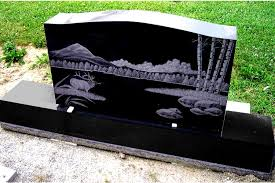prices of headstones clearance gravestones clearance headstones tombstone specials