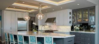 cabinets phoenix kitchen cabinets arizona