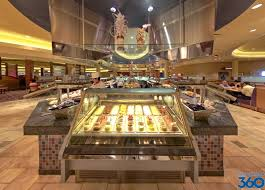 Buffet Coupons For Las Vegas by Carnival World Buffet Rio Buffet Las Vegas