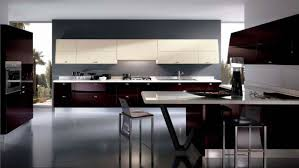 Kitchen Ideas For 2014 Contemporary And Modern Design For Your Kitchen Furniture U0026 Home