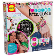 girl bracelet maker images Best toys gift ideas for 11 year old girls in 2018 png