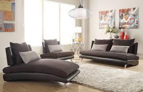 3 piece living room furniture set roselawnlutheran