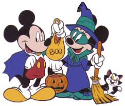 cute halloween vampire clipar clip watch disney u0027s favorite couple character mickey mouse and minnie