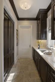 Rutt Cabinets Door Styles by 35 Best Paint Blue Combo Images On Pinterest Colors Wall