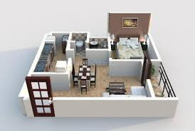 home interior design godrej godrej prana in undri pune godrej prana price rs 31 lac onwards