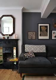 livingroom wall colors https i pinimg 564x 97 91 db 9791dba17b3c2e3