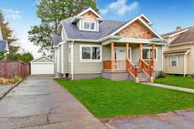 Lot House Who Needs A Spouse To Buy A First House