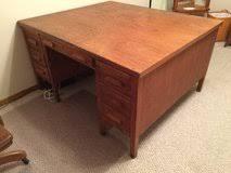 Partner Desk For Sale Desk For Sale In Fort Leonard Wood Mo Fort Leonard Wood Bookoo