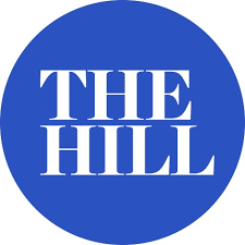 the hill thehill twitter