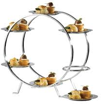 9 best cake stands u0026 baking images on pinterest tiered cakes
