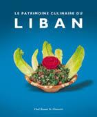 livre de cuisine libanaise cours ecole formation cuisine liban beyrouth beirut cooking