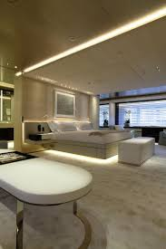 Yacht Bedroom by 610 Best Ride In Style Images On Pinterest Luxury Yachts