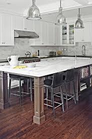bar height kitchen island bar height kitchen island kitchen island bar table made